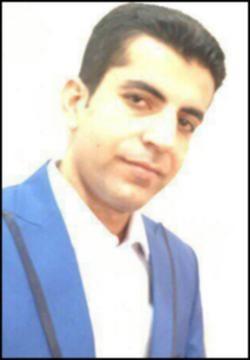 Mostafa Sadeghi