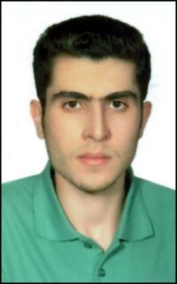 Sajjad Tahmasebi