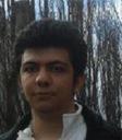 محمد صادق احمدزادگان تحت تعقیب FBI