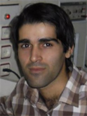 NADER SAEDI | Full List Of The Most Wanted Cyber Criminals By FBI