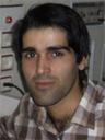 نادر سعیدی تحت تعقیب FBI