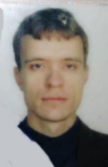 SERGEY ALEKSANDROVICH MORGACHEV