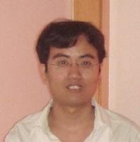 ZHANG SHILONG