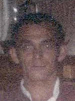 JOSE ESPINOSA CABALLERO