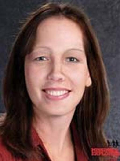 Amber Elizabeth Cates (4).jpg