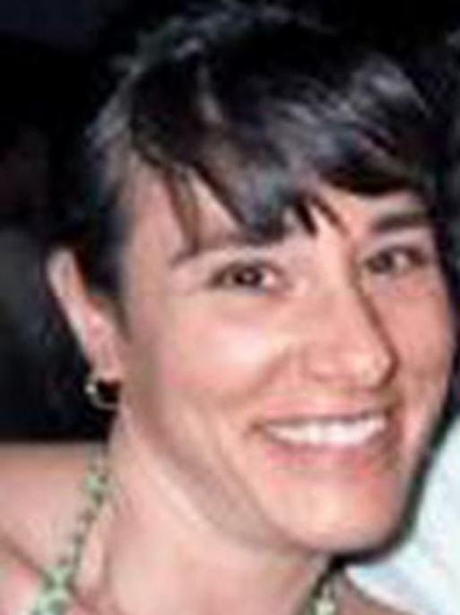 Lisa Michelle Stebic was reported missing by her neighbor on May 1, 2007. Afterward, Stebic's estranged husband stated he believed that she had been either voluntarily or forcefully taken from their shared residence at approximately 6 p.m. on April 30, 2007.