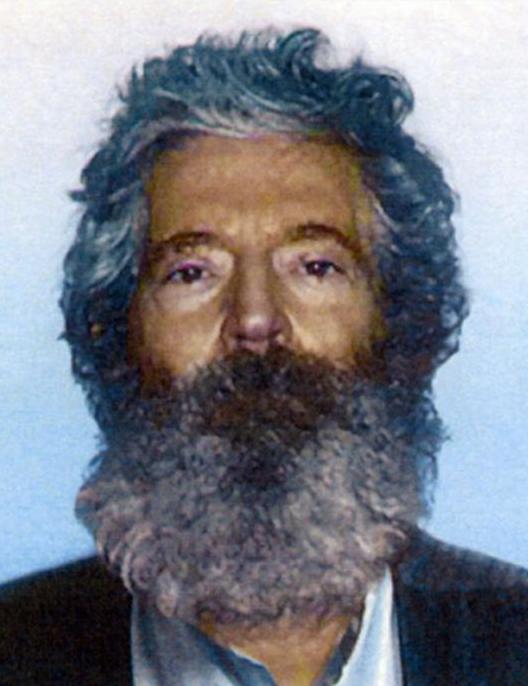 Image Result For Robert Levinson
