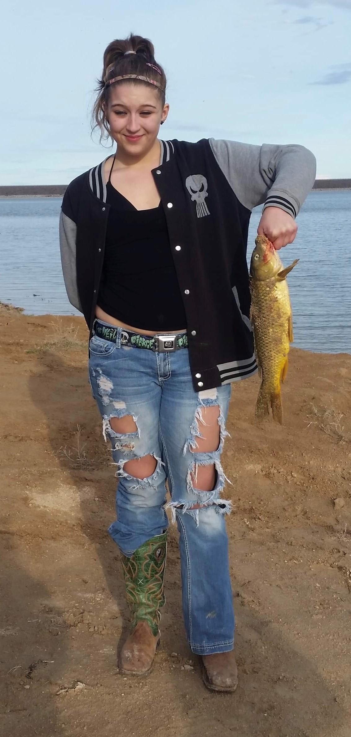 sex dating in whiteclay nebraska