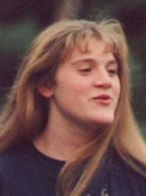 Suzanne G Lyall Fbi