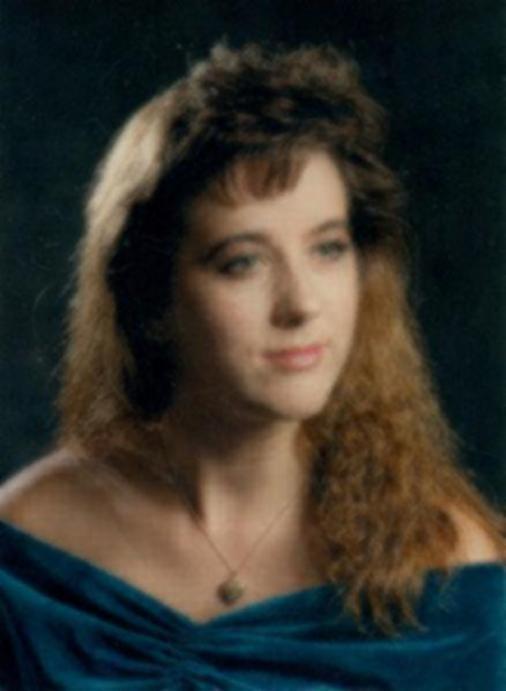 Photograph taken circa 1987