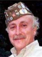 ALVIN SCOTT