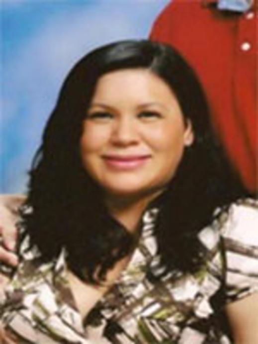 Caris Ayala