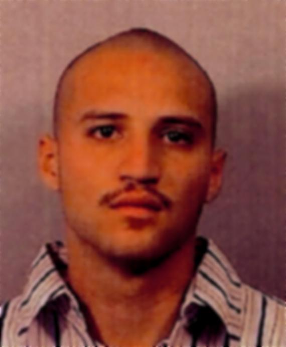 CARLOS FELINO HERNANDEZ