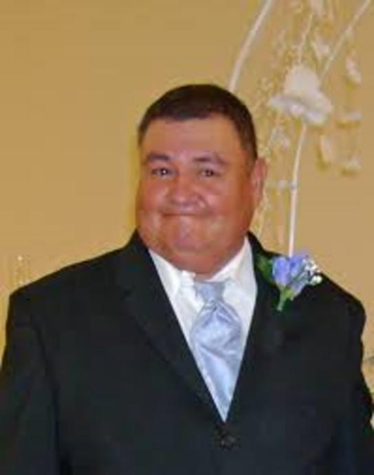 Delmas Traversie, Jr.