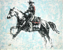 Cowboy by Nicole Charbonnet