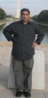 TAHIR MAHMUD
