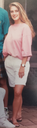 Photograph taken in 1990