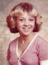 Photograph taken circa 1978