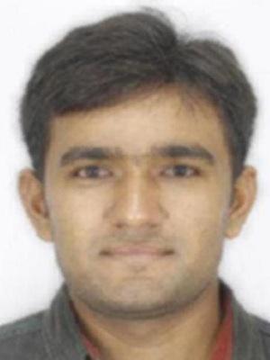 BHADRESHKUMAR CHETANBHAI PATEL