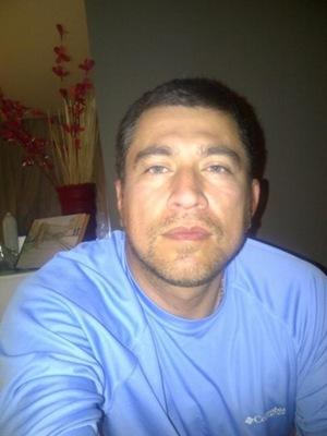 JOSE RODOLFO VILLARREAL-HERNANDEZ