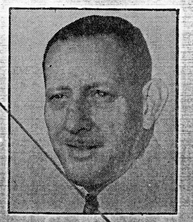 2. Morley Vernon King