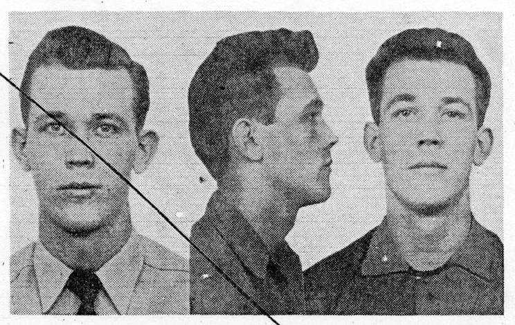 24. Ollie Gene Embry