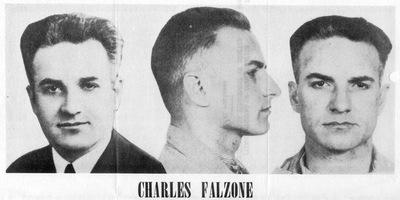 70. Charles Falzone