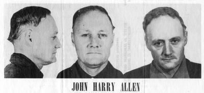 80. John Harry Allen