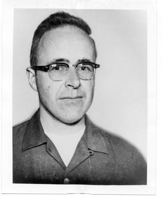 127. Joseph Corbett, Jr.