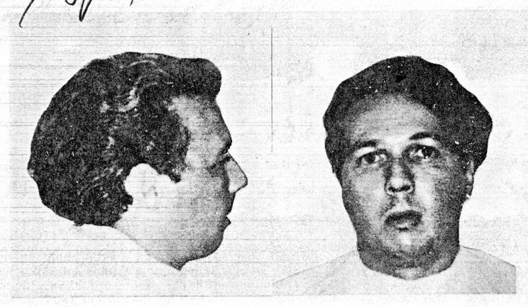 332. Richard Bernard Lindhorst, Jr.