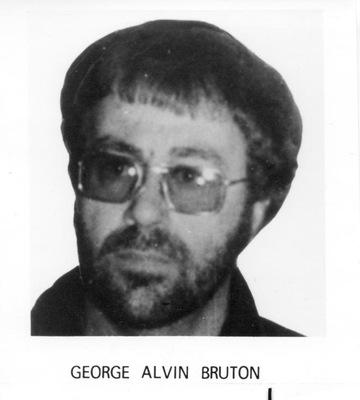 369. George Alvin Bruton