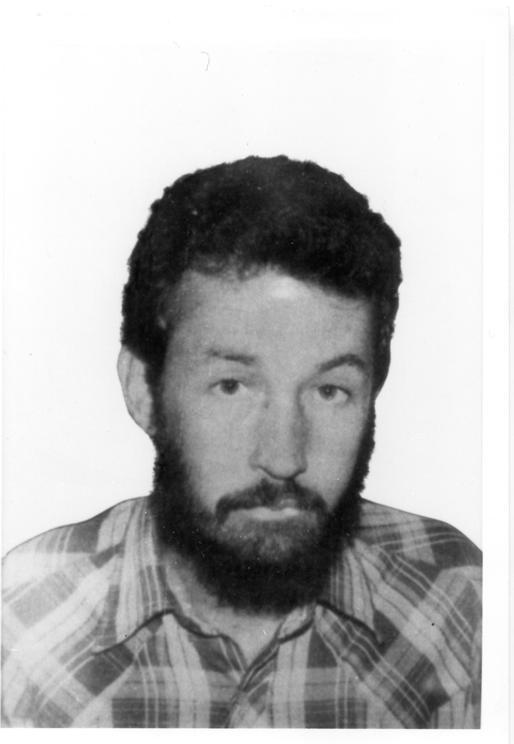382. Laney Gibson, Jr.