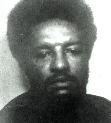 389. Cleveland McKinley Davis