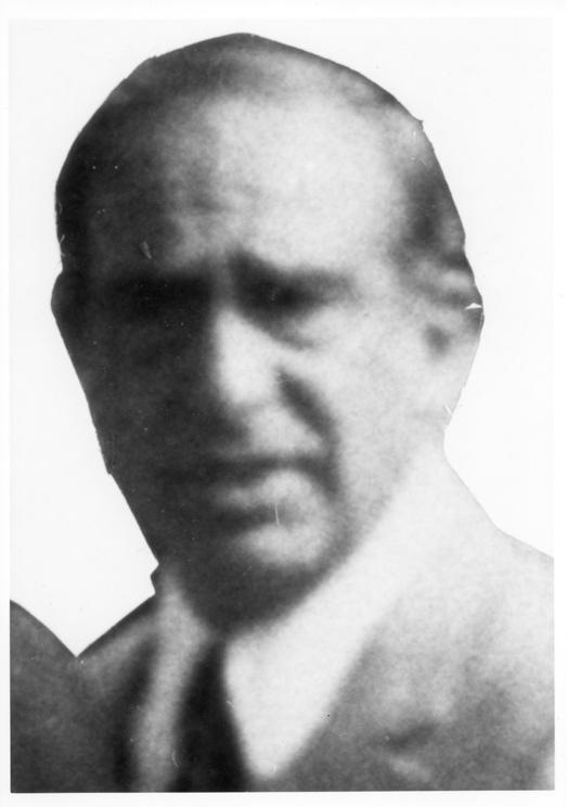 390. Carmine John Persico