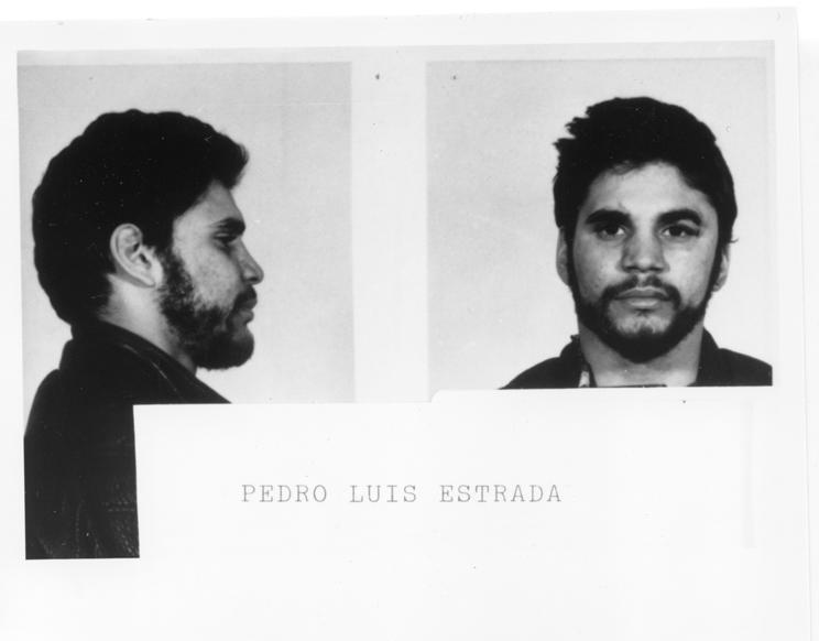 416. Pedro Luis Estrada