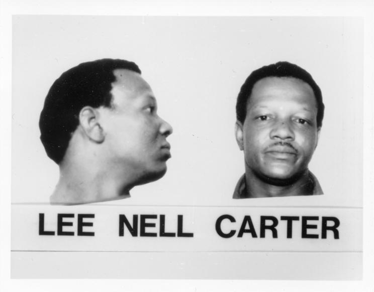 428. Lee Nell Carter