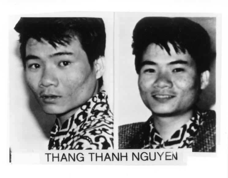 446. Thang Thanh Nguyen