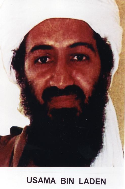 that osama bin laden of. Osama Bin Laden Toilet Paper