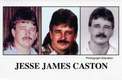 459. Jesse James Caston