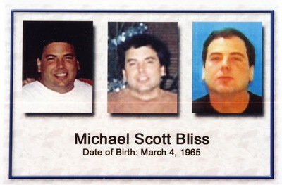 470. Michael Scott Bliss