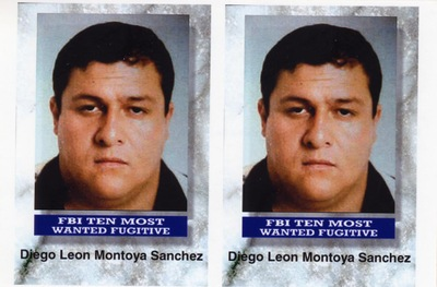 478. Diego Leon Montoya Sanchez