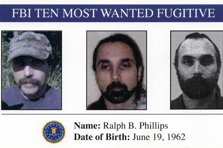 483. Ralph B. Phillips