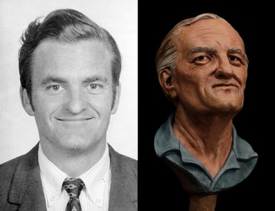 502. William Bradford Bishop, Jr.