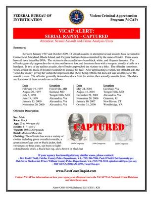 ViCAP Alert 2011-02-01 - Captured.pdf