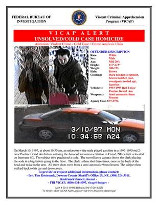unsolved-cold-case-homicide.pdf