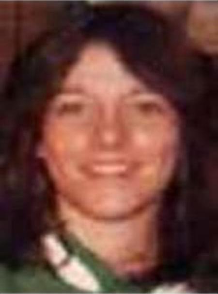 Carolyn Sue Martin Hazel Park Michigan Fbi