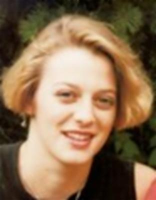 LAURIE JEAN DEPIES -  MENASHA, WISCONSIN