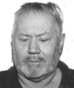 MELVIN L. SHOEMAKER - PARKMAN, OHIO