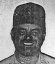 """On June 19, 1999, Walter Greg Fowler's wife reported her husband missing to the Warren County Sheriff's Office in Bowling Green, Kentucky. The victim's wife advised she assisted her husband with loading his """"Jon"""" boat into his van, as he was going fishing with some people from work. She further advised she found her husband's boat on the Barren River while she was driving around looking for him. The investigation has revealed that Walter Greg Fowler's disappearance may be the result of foul play. For additional information regarding this victim, refer to the National Missing and Unidentified Persons System (NamUs) missing persons database, case report number MP#4679."""