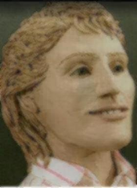 JANE DOE - BOONE COUNTY, INDIANA